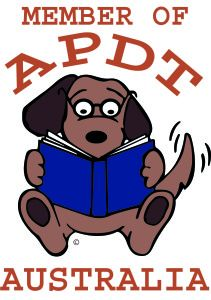 APDT Membership